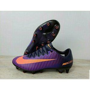 Nike Mercurial Vapor XI AG-PRO ACC